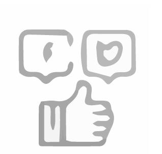 social_marketing_ai